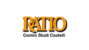 RATIO centro studio Castelli
