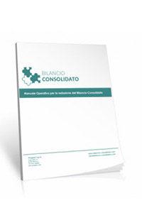 manuale bilancio consolidato