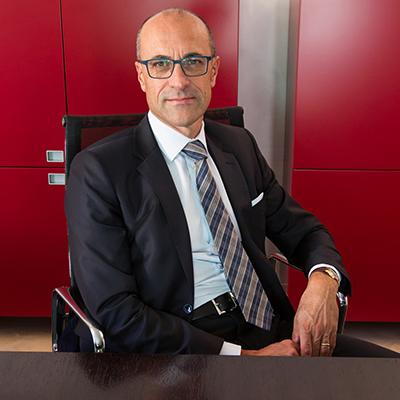 Riccardo Crotti