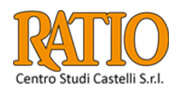 RATIO centro studio Castelli