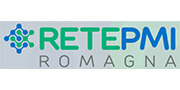 Rete PMI Romagna