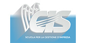 CIS Scuola D'impresa Reggio Emilia